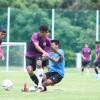 27 Pemain Timnas Indonesia U-19 Berangkat ke Spanyol