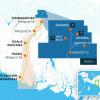 Freeport Kucurkan USD1,3 Miliar Buat Tambang Bawah Tanah