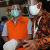 Stafsus Edhy Prabowo Akui Terima Titipan Uang dari Bos PT DPP Suharjito