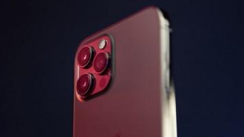 Apple Patenkan Lensa Periskop iPhone untuk 2022