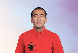 Anak Buah Jokowi Ditantang Tunjukkan Keberanian Tangkap Harun Masiku