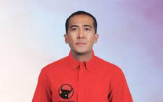 ICW Sentil KPK: Aktor Selevel Menteri Dapat Ditangkap, Harun Masiku Tidak!