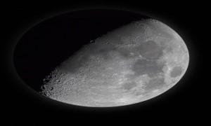 Beberapa Bagian di Dunia Berkesempatan Melihat Gerhana Strawberry Moon Hari Ini
