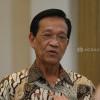 Sultan HB X Dorong Peningkatan Penggunaan Aksara Jawa di Ranah Digital