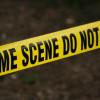 Ngeri, Ada Lebih dari 3000 Pembunuh Berantai di AS