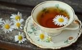 3 Teh Herbal yang Memiliki Manfaat Kesehatan Terbesar