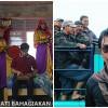 Deretan Iklan Kocak Dimas Djay yang Bikin Ngakak, dari Ramayana Sampai Indomie
