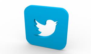 Twitter Umumkan Kerja Sama Konten Video bersama Live Nation dan Viacom