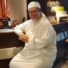 Mantan Wasekjen MUI Tengku Zulkarnain Meninggal Dunia Akibat COVID-19