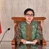 Respon Puan Maharani UU Cipta Kerja Mau Dibawa ke MK