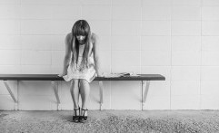 Membuang Trauma Pelecehan dan Menjadi Normal