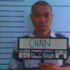 Kemekumham Nonaktifkan 5 Sipir Kelas 1 Tangerang Atas Kaburnya Cai Changpan