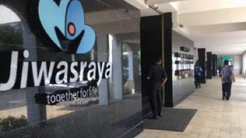 Kejaksaan Dinilai Lakukan Penyitaan Aset yang Tidak Berhubungan dengan Jiwasraya