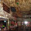 Mewah Abis, Restoran ini Dihiasi Dekorasi Uang Tunai Rp 28 Miliar