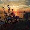 Tiongkok Tetap Jadi Tujuan Ekspor Terbesar Indonesia