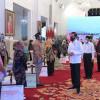 PSBB Diberlakukan di Jawa-Bali, Bansos Harus Segera Cair
