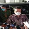 Wagub DKI Akui Belum Terima Undangan sebagai Saksi Sidang Rizieq Shihab