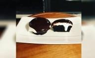 10 Manfaat Makan Cokelat bagi Kesehatan