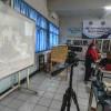 Pemprov DKI Beri Sanksi Sekolah yang Gelar Belajar Tatap Muka saat PPKM