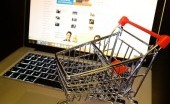 Manfaat Tersembunyi Online Shopping
