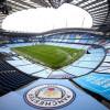 Gugatan Dikabulkan, Manchester City Diizinkan Tampil di Kompetisi Eropa