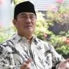 Pendukung Jokowi dan Prabowo Diminta Saling Memaafkan
