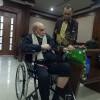 Kivlan Zen Tuding Polisi dan Wiranto Rekayasa Kasusnya