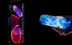 Tak Ada Port di Smartphone Masa Depan Xiaomi
