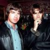 Pentingnya Cuci Tangan, Liam Gallagher Ubah Lirik Tiga Lagu Oasis