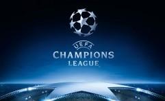 Mampukah Napoli Mengakhiri Catatan Buruk Tim Italia di Liga Champions?