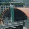 LRT Jabodebek Ditargetkan Angkut 580 Ribu Penumpang Per Hari