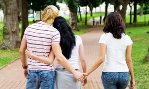 Melalui Suara Bisa Terungkap Perselingkuhan