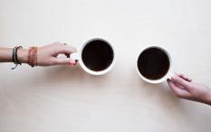 Minum Kopi untuk Hilangkan Kantuk, Seberapa Lama sih Efeknya?