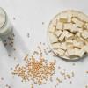 Protein Nabati, Asupan Wajib untuk Si Kecil