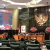 12 Pegawai dan Anggota DPRD Positif COVID-19