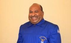 Dicecar Polisi Soal Tupoksi Gubernur, Lukas Enembe Bakal Tersangka?