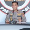 TNI-Polri Bertambah Banyak di Lokasi Kontak Tembak, MIT Semakin Terjepit