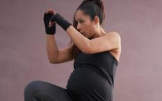 Adidas Rilis Pakaian Olahraga untuk Ibu Hamil