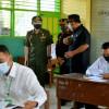 Bupati Nganjuk Diduga Terima Setoran Hingga Rp50 Juta dari Kepala Desa
