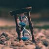 Teori Bergson Jelaskan Mengapa Waktu Berjalan Lebih Lama saat Pandemi