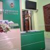 Pejabat Tertular COVID-19, Pemkot Yogyakarta Tutup Pelayanan Kantor Dinkes