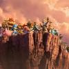 Nintendo ingin Fokus pada Judul Game Terbaru