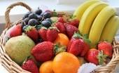 Perempuan Wajib Makan Buah dan Sayur, ini Alasannya