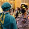 Kritik Telegram Kapolri, Ketua Jurnalis Jakpus Minta Polisi Berbenah Bukan Ngurusin Pers