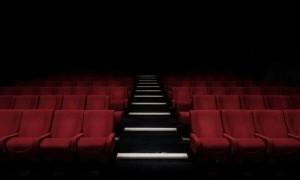 Tangani Wabah Corona, Australia Tutup Semua Bioskop