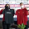 PSSI Bekerjasama dengan FITCO Sediakan Makanan Sehat di Garuda Cafe GBK