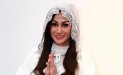 Hanura: Sisca Dewi Dipecat Sejak 30 Juli