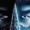Ketagihan, Joe Taslim Berharap Ada Sekuel 'Mortal Kombat'