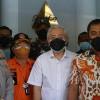 Kabareskrim Polri Datangi Pabrik Obat di Cianjur