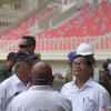 Jokowi Bakal Terbang ke Papua Buka PON XX